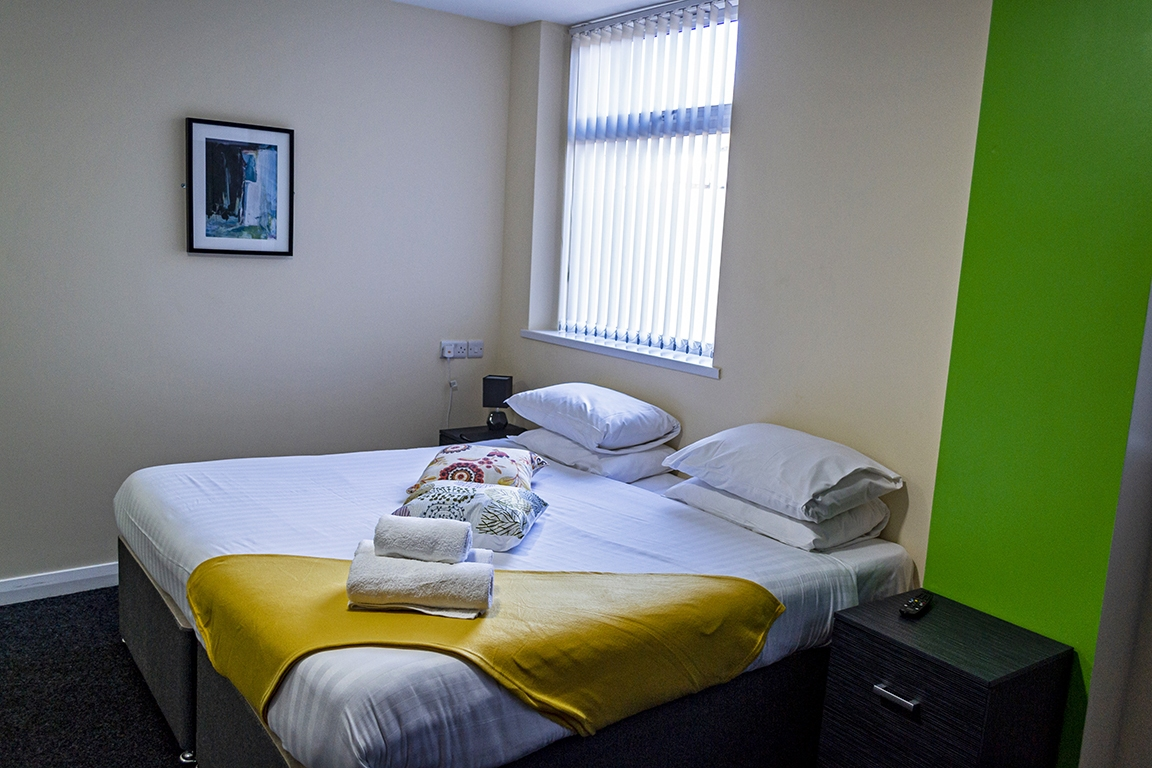 Double-bed-1