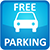 Lymedale Aparthotel Free Parking