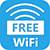 Lymedale Aparthotel Free Wifi